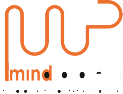 Mind Project Online